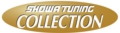 collection_logo.jpg