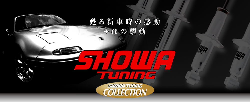 showa-collection2.jpg
