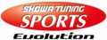 showa_sports_evo_logo200.jpg